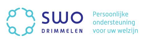 Logo Vrijwilligers Informatie Punt